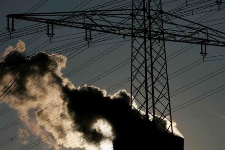 Saudi Electricity Company reveals $27bn expansion plan