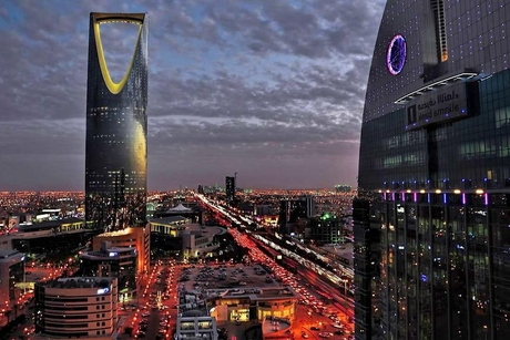 Saudi Contractors Authority to showcase $53bn projects at 2019 event