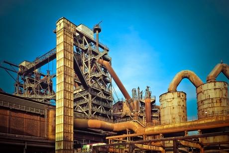 CSCEC, Wengfu to build, operate Egypt's phosphoric acid plant