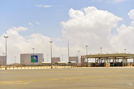 Saudi Aramco, Baker Hughes form JV to manufacture non-metals