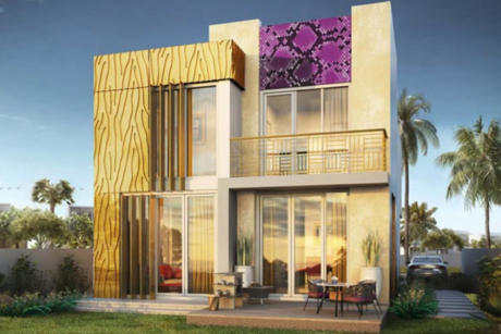 Arabtec Construction wins two Damac contracts worth $169m