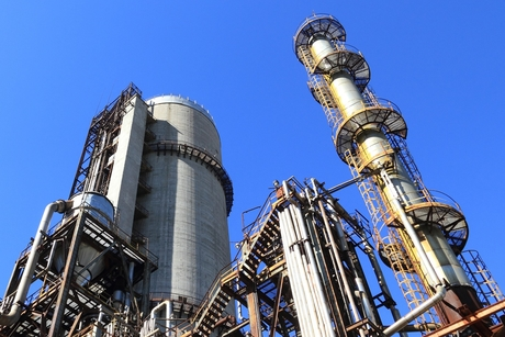 Net profits plummet 134% at Saudi Kayan Petrochemical Co in H1'19