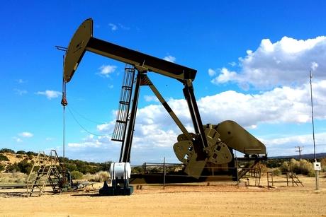 Halliburton wins contract to work on Iraq's Zubair Oil Field in Basra