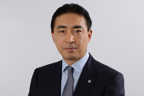 Grundfos expands Asia business with new appointment