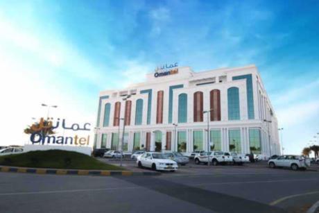 Muscat-listed Galfar wins Omantel's $7m HVAC contract