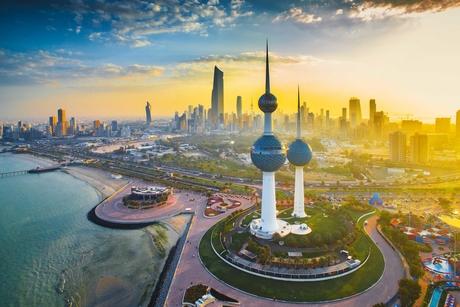 Phase 1 construction scope of Kuwait's $86bn Silk City revealed