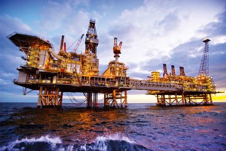 Abu Dhabi EPC contractor NPCC achieves $1.4bn revenue in 2018