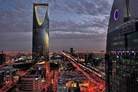 Growth in view for Saudi Arabia's construction companies in 2019