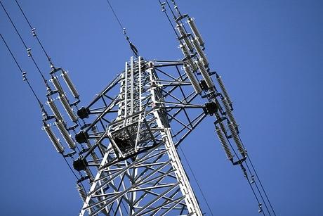 Shanghai Electric eyes H2 takeover of Abraaj stake in Pak's K-Electric