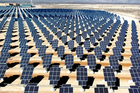 Oman's OPWP plans 1,200MW CSP solar energy project in Duqm
