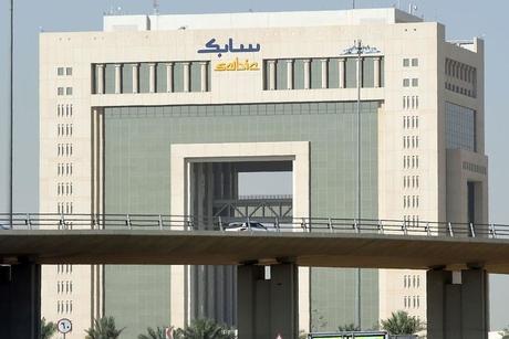 Saudi's Sabic posts $6bn income in 2018 despite Q4 profit drop