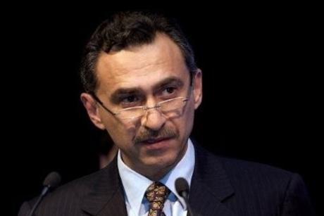 Dubai contractor DSI rehires former MEP boss as new CEO