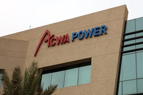 H1 2019 net profits decline 25% at Oman's Acwa Power Barka