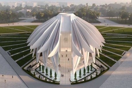City Readiness Committee convenes at Expo 2020 Dubai headquarters