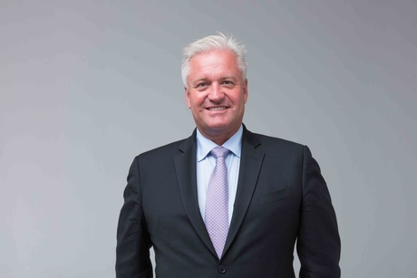 Hamish Tyrwhitt to step down as group CEO of interiors firm Depa