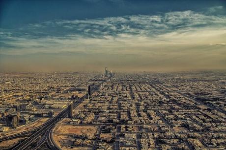 UAE's Arada confirms launch of Saudi office at Cityscape Jeddah