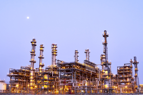 Daelim joins Aramco and Total for Saudi Arabia's first PIB plant