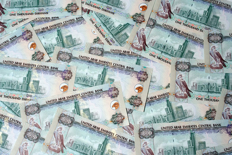 Sharjah approves $19.6m in debt settlements for its citizens