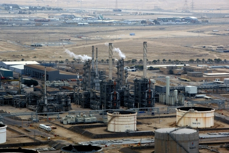 Kuwait Petroleum Corp 'reassessing' $500bn project investment plan
