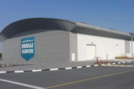 Singapore firm, Dubai South to explore district cooling expansion