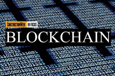 CW In Focus | Can blockchain end construction payment disputes?