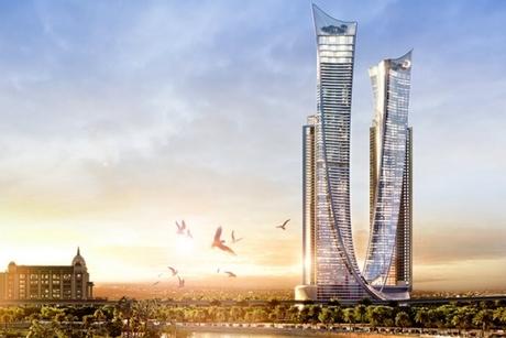 Damac acquires Dubai land plots from Dico, Soor Foodstuff