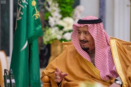 CW In Focus | Understanding the UAE's, Saudi Arabia's new visas