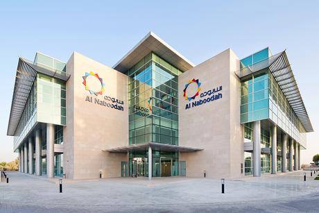 Dubai's Al Naboodah Construction Group reveals accident-free record