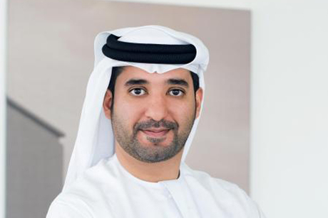 2019 CW Power 100: UAE's Senan Al Naboodah ranked #29