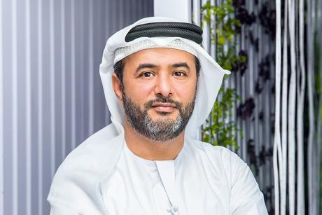 Exploring the future of UAE farming with Masdar City in Abu Dhabi