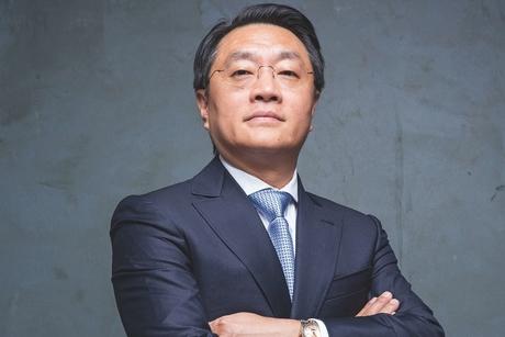 Podcast: Yu Tao of China's CSCEC ME talks challenges, Saudi plans