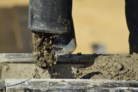 Q1 2019 profit hike at Saudi Arabia's Hail, Najran cement companies