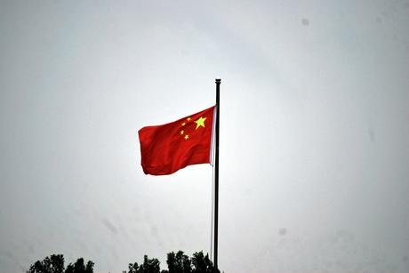 Saudi's Acwa makes China push with Silk Road Fund, Huawei deals