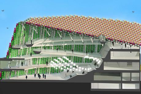 """Korea """"thankful"""" for Expo 2020's proactive postponement"""