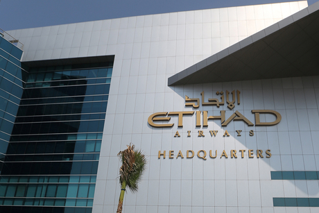 Aldar buys Etihad Airways buildings in Abu Dhabi through $326m deal