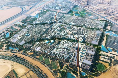 Abu Dhabi's Masdar invests in UK electric vehicle charging fund