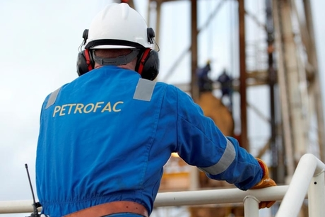 Petrofac wins $75m PDO contract for Mabrouk line in Oman