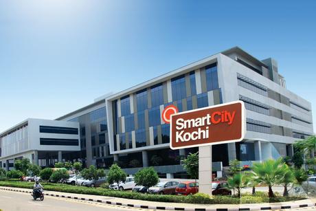 India's Smart City Kochi in talks with Saudi Arabia, UAE hotel investors