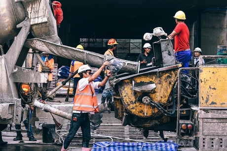 Inside Acciona's vision for digital transformation in construction