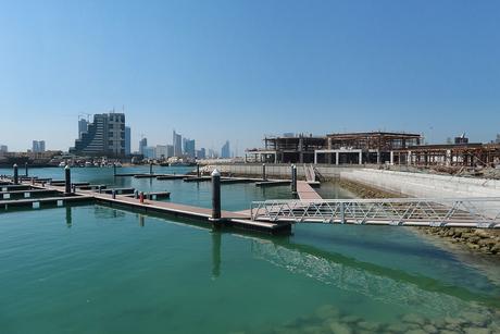 Exploring Edamah's plan to boost Bahrain tourism with Sa'ada