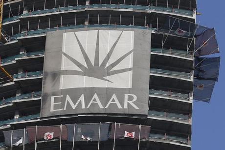 Dubai's Emaar says final terms confirmed for $500m sukuk