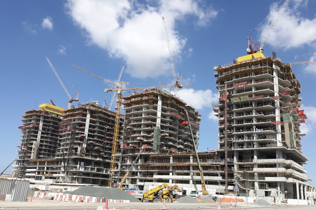 Developer offers Year of Tolerance discounts on Dubai homes