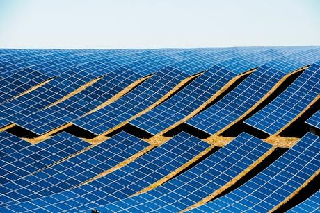 GCC needs solar framework to emulate Shams Dubai's success