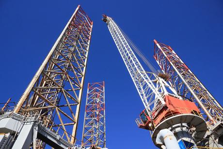 UAE's Petrofac JV terminated from ADNOC's $1.65bn Dalma Gas Project