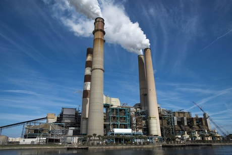 Progress on Bangladesh's 583MW Summit Meghnaghat II power plant