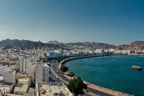 Oman construction leaders share industry outlook, advice for 2019