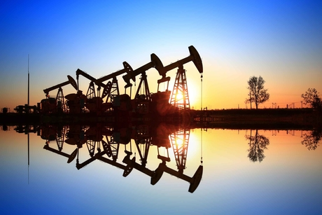 US's KBR wins Bed, Feed contracts for Algeria's RKF oil and gas project