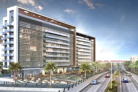 Construction progress for Rak Properties as net profit declines 21%