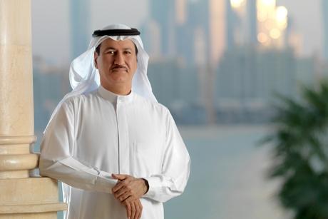 Top 100 GCC Real Estate Developers: Damac Properties