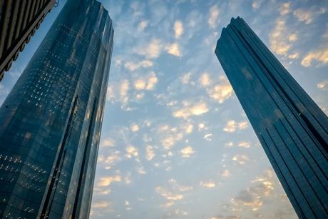 Aldar's Khidmah wins seven FM contracts in Abu Dhabi, Dubai, UAQ